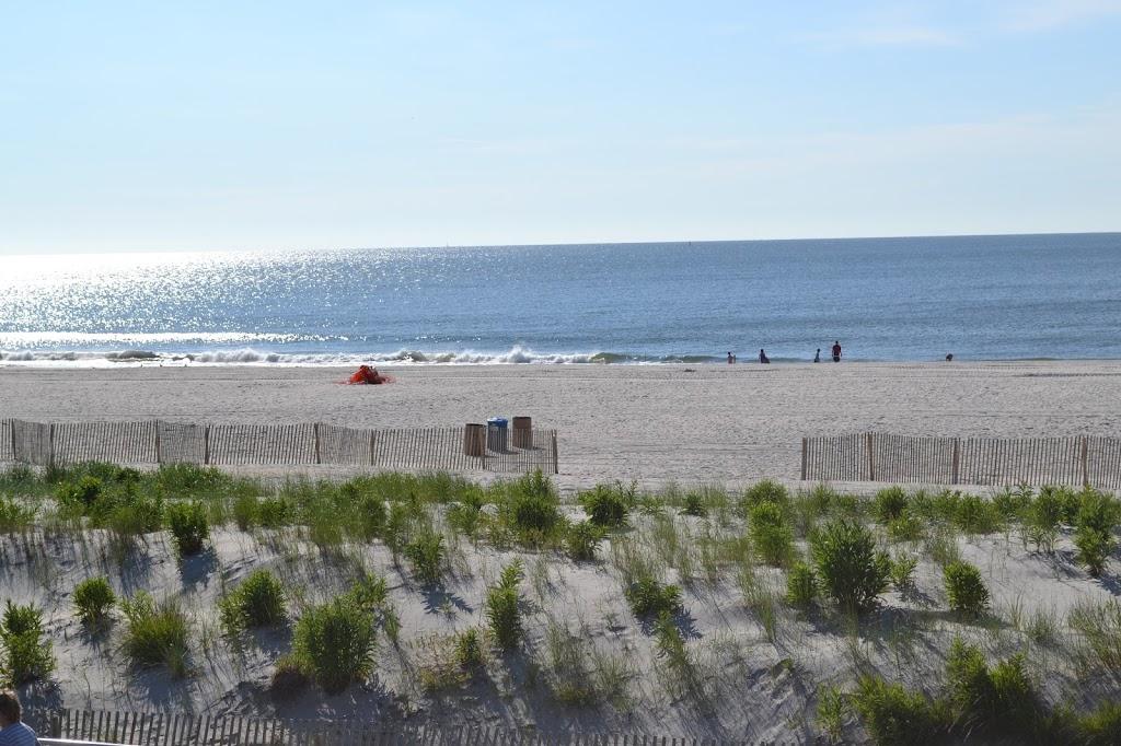 Ocean-City-New-Jersey-2013-008